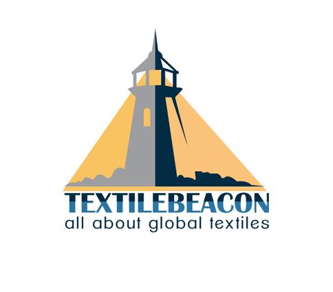 Textilebeacon